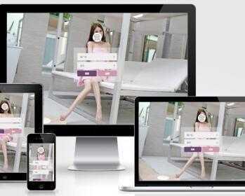 """020新版微赏系统-超级强大的视频打赏系统云赏V7.0"""""""
