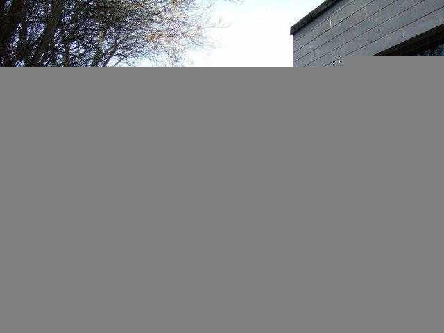 英国普利茅斯大学天下排名