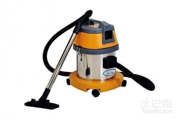 口碑最好的吸尘器品牌有哪些?