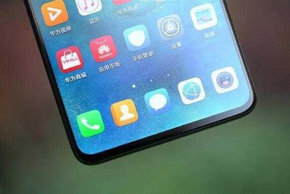苹果官网突然上新,2020版iPhone要来了