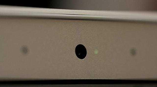 MacBook屏幕亮度调治失灵了?可能是这两种缘故原由,手电筒就能解决